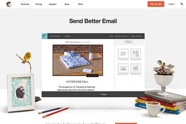best-b2b-websites-mailchimp.png
