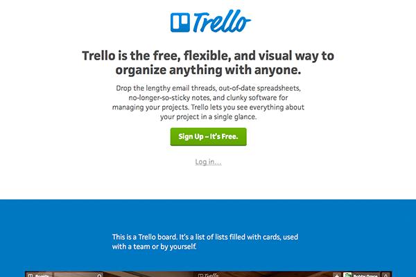 best-b2b-websites-trello.png