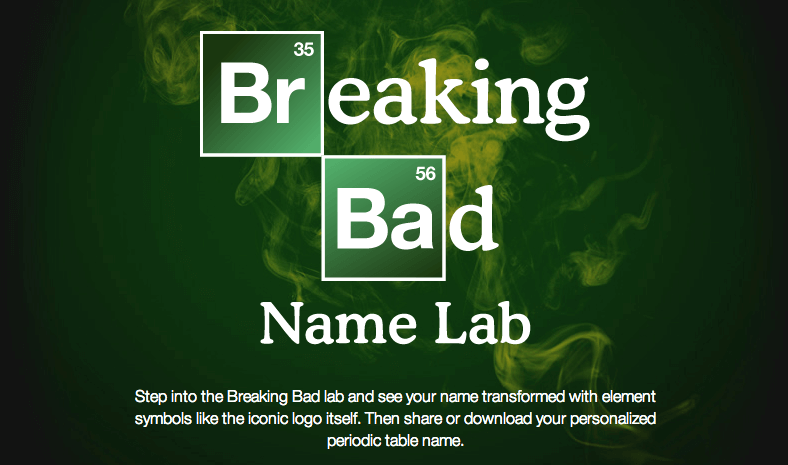 breaking_bad_facebook_campaign