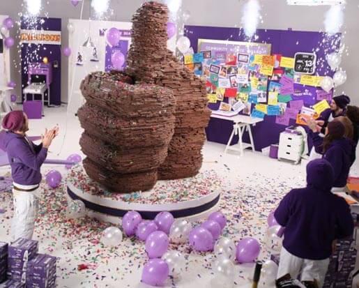 cadbury_facebook_campaign.jpg