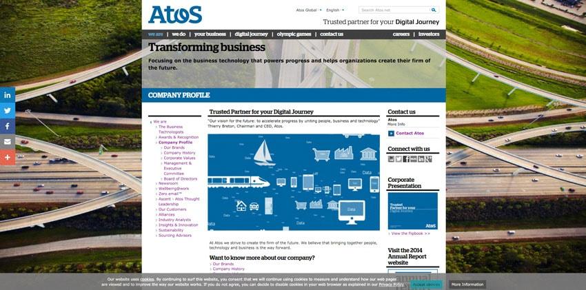 company-profile-atos