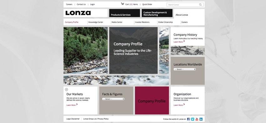 company-profile-lonza