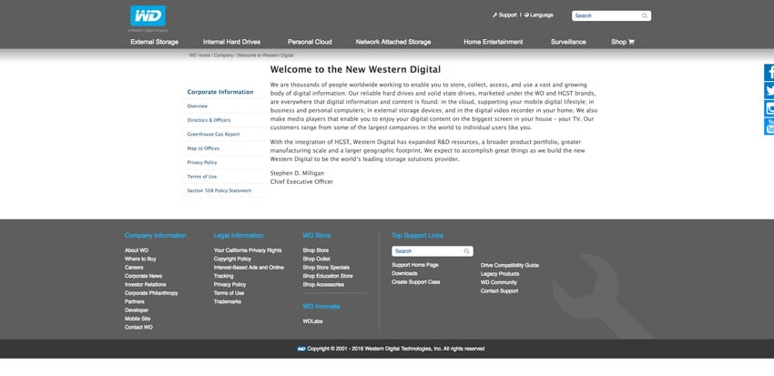 company-profile-western-digital