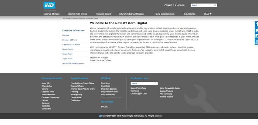 company-profile-western-digital