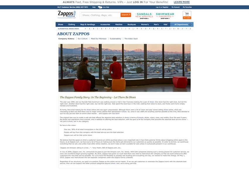 company-profile-zappos