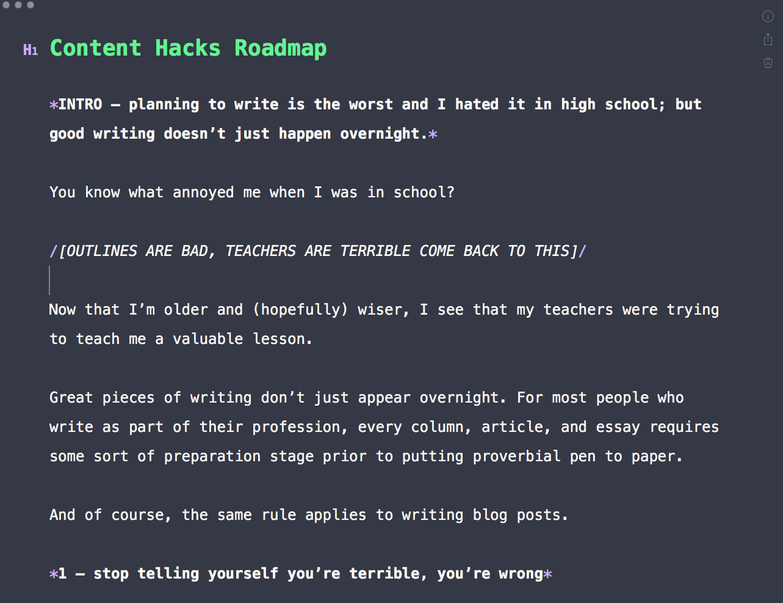 content-hacks.png