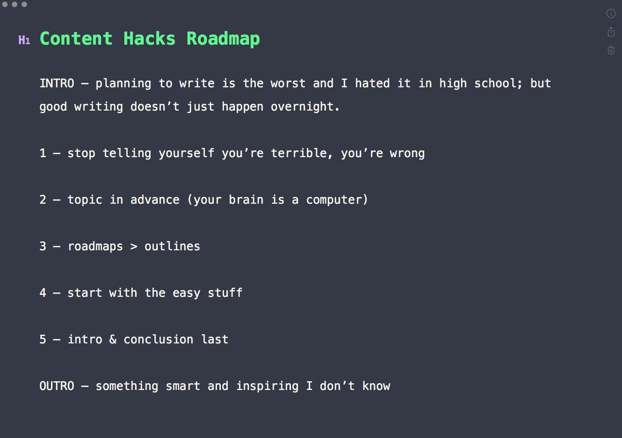 content-roadmap.png