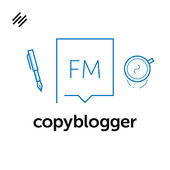 copyblogger-podcast.jpg