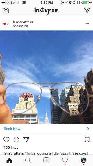 create-instagram-ads-lenscrafter.jpg