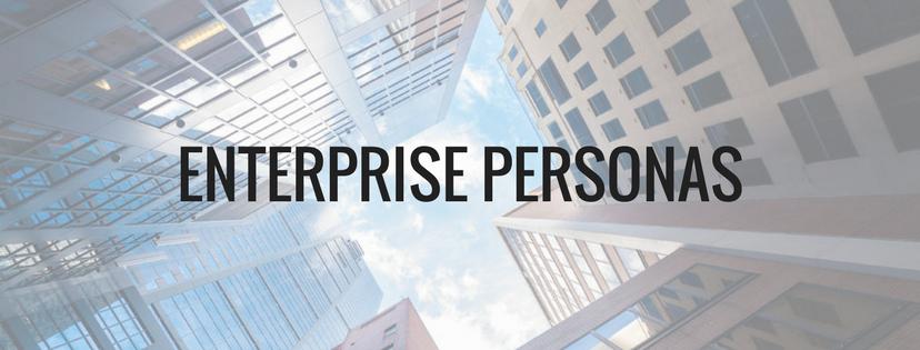 cyber-security-marketing-strategies-enterprise-buyer-personas.png