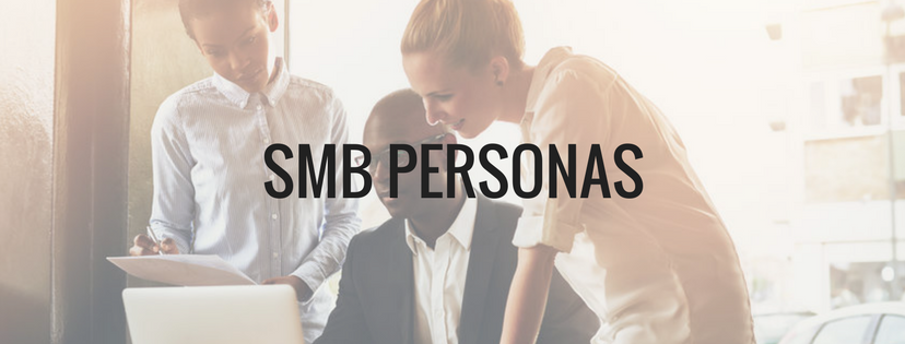 cyber-security-marketing-strategies-smb-buyer-personas.png