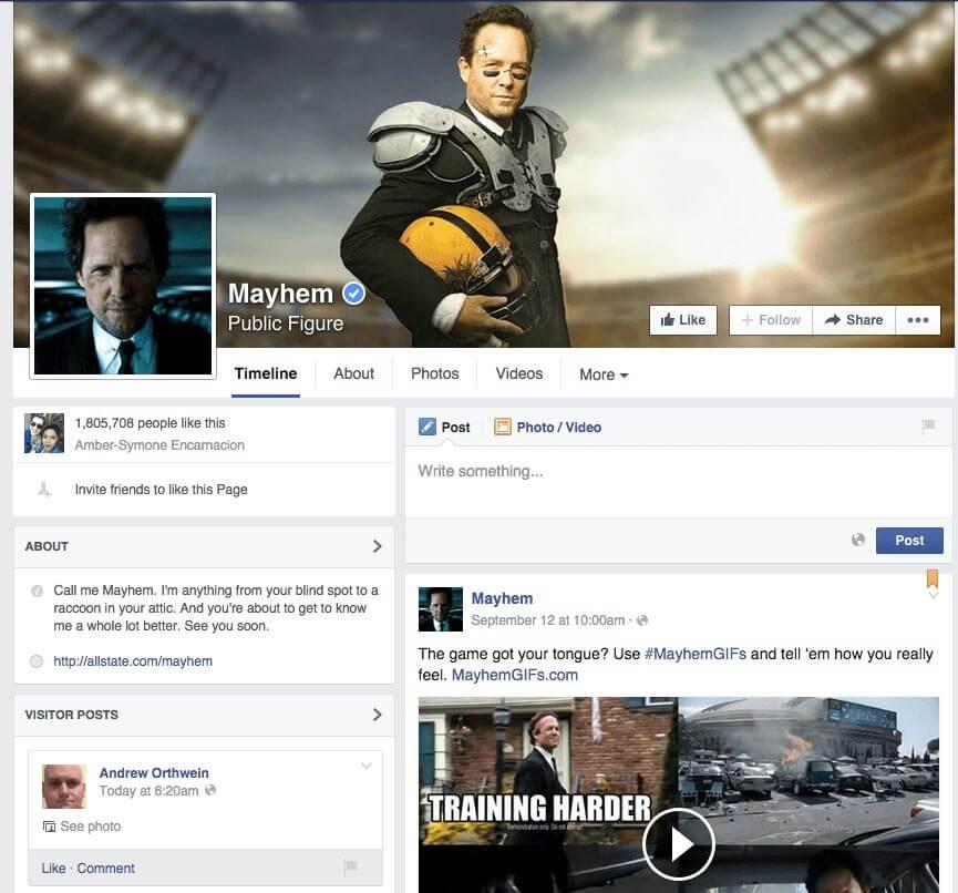 facebook-campaigns-mayhem-allstate.jpg