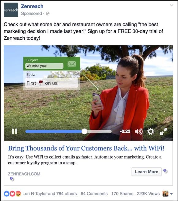 facebook-video-ads-img24.jpg