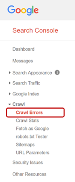 google-search-console-crawl-errors.png