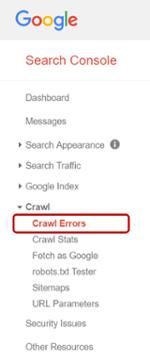 google-search-console-crawl-errors.png