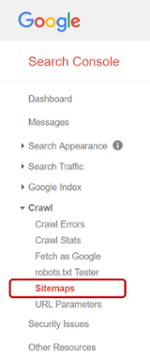 google-search-console-sitemaps.png