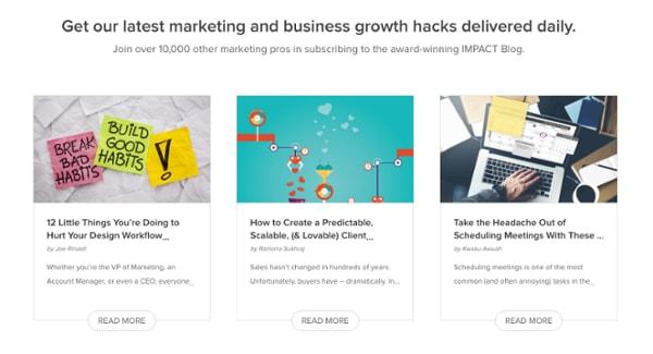 homepage-elements-blog