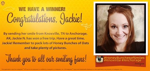 honey-bunches-of-oats-facebook-campaign