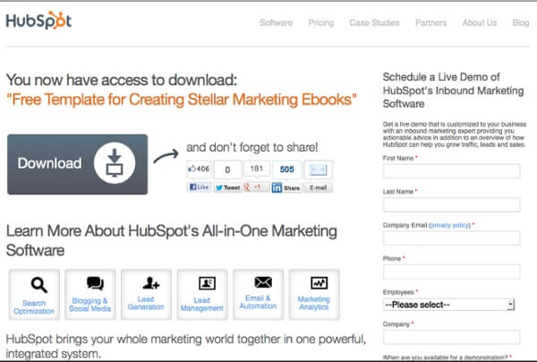 hubspot_thank_you_page