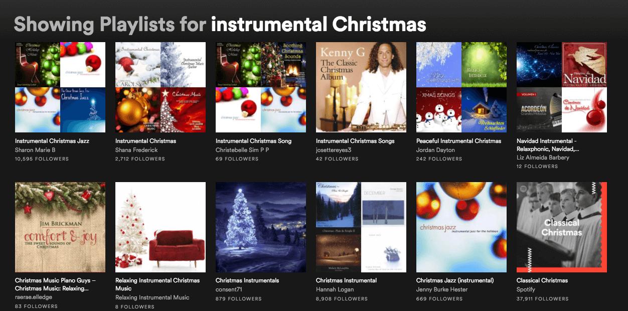 instrumental jazz.png