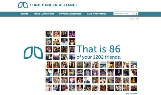 lung_cancer_alliance_facebook_campaign.jpg
