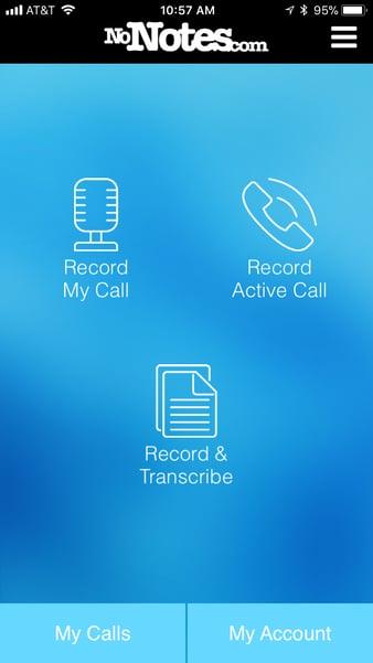 nonotes-call-recording-transcribing.png