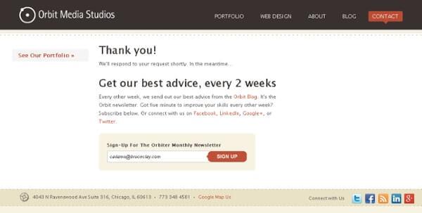 orbit_media_thank_you_page