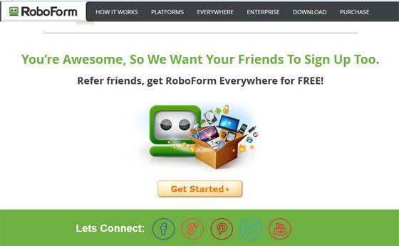 roboform_thank_you_page