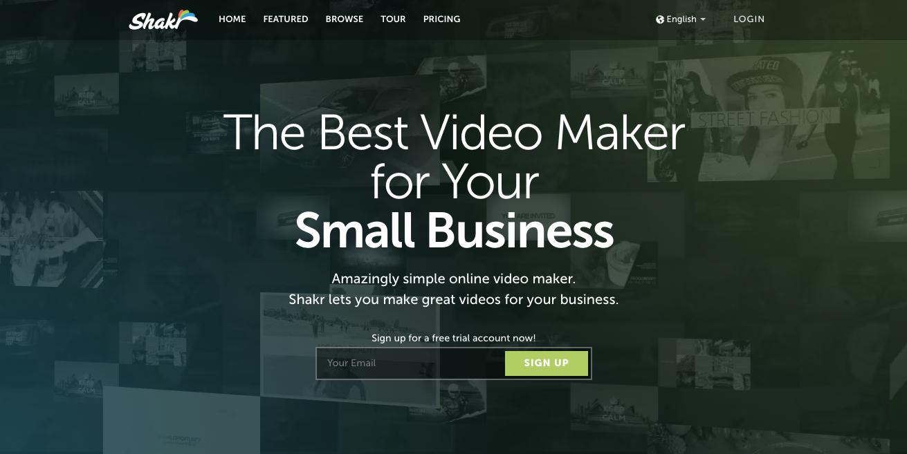 shakr-video-editing-software.png