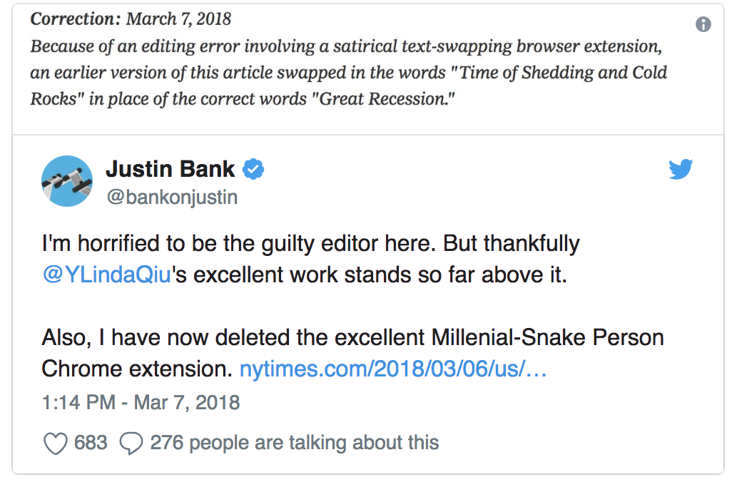 social-fail-NYT