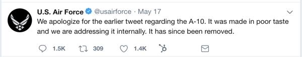 social-fail-air-force