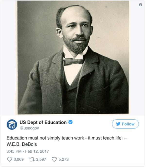 social-fail-education