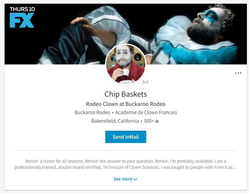 social-media-campaign-baskets-linkedin