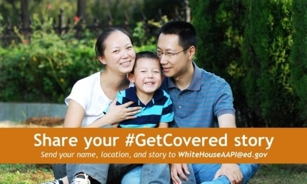 social-media-campaign-ideas-whitehouse-getcovered