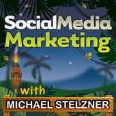 social-media-marketing-podcast.jpg