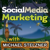 social-media-marketing-podcast.jpg
