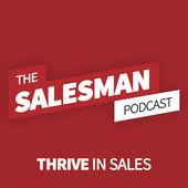 the-salesman-podcast.jpg
