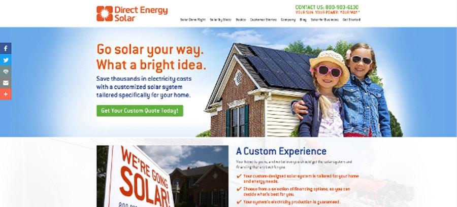 value-proposition-astrum-solar