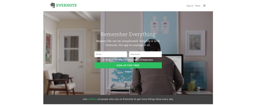 value-proposition-evernote