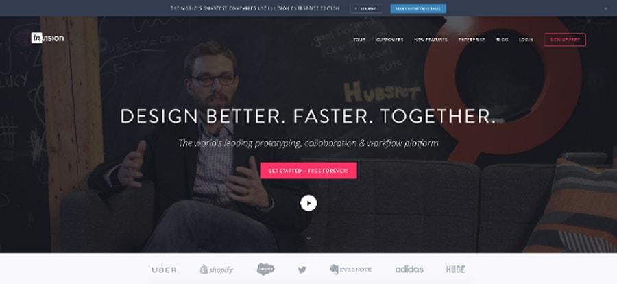 value-proposition-invision