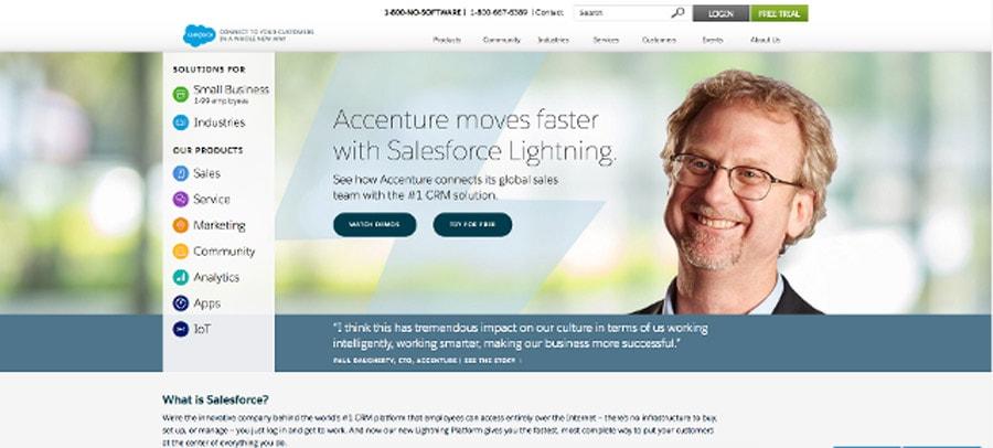 value-proposition-salesforce