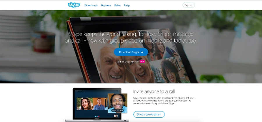 value-proposition-skype