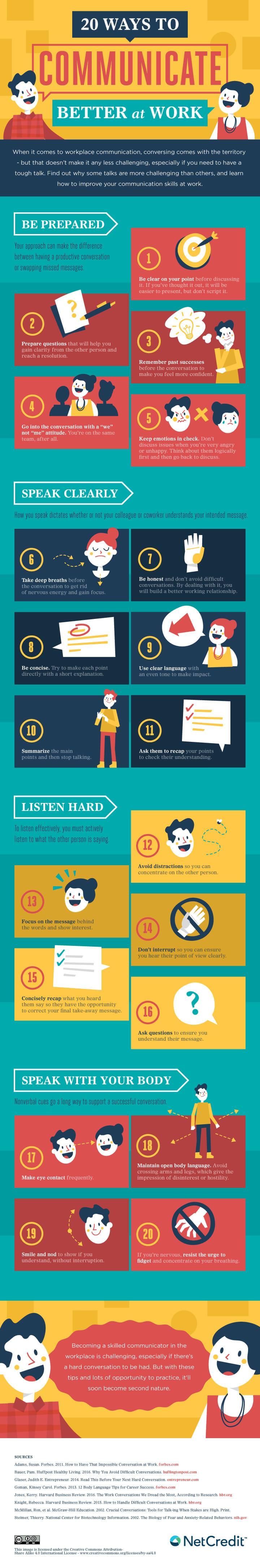 ways-to-communicate-better-at-work-infographic