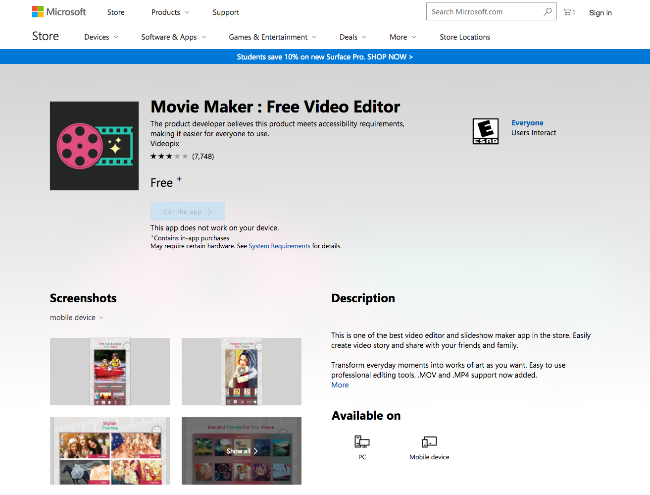 windows-movie-maker.png