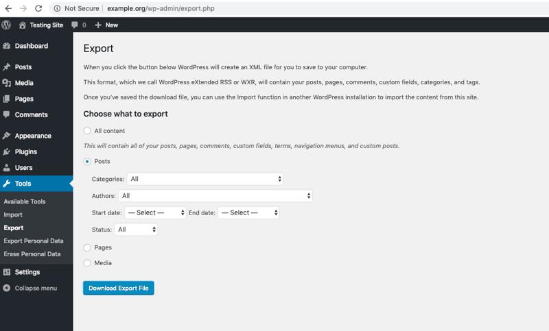 wordpress-hs-blog-export-2