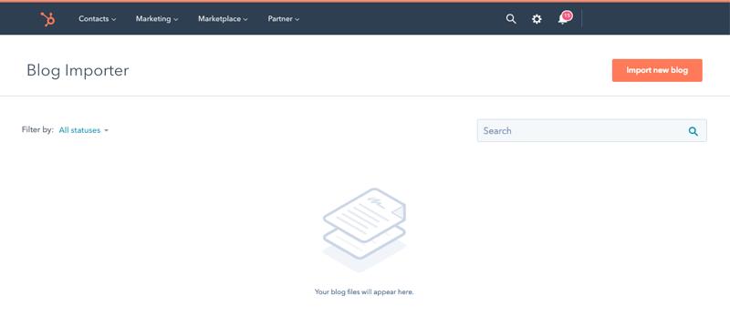 wordpress-hs-blog-export-5