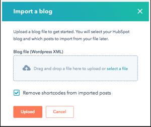 wordpress-hs-blog-export-8