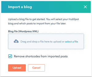 wordpress-hs-blog-export-8