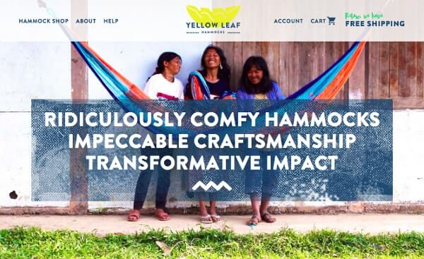 yellow_leaf_hammocks_about_us_page