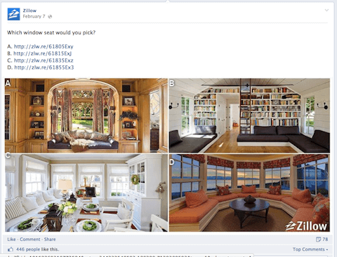 zillow_facebook_campaign.png